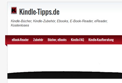 Macht E-Books endlich billiger