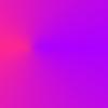 Violettöne