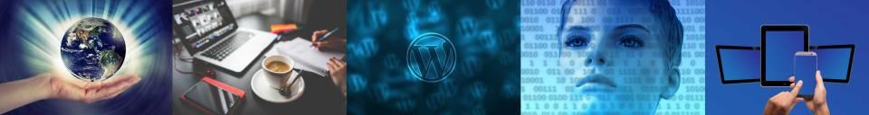 webdesignpanorama