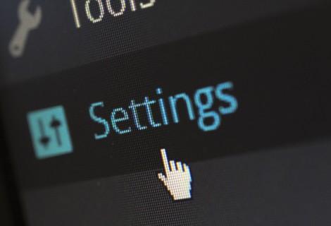 Die fünf größten WordPress-Mythen