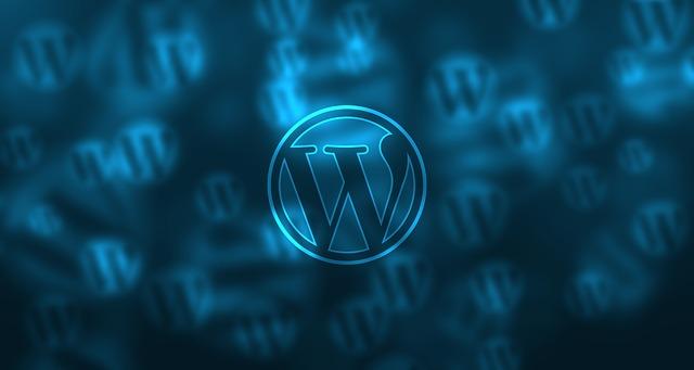 WordPress: Weißer Bildschirm – Alles probiert, was tun?