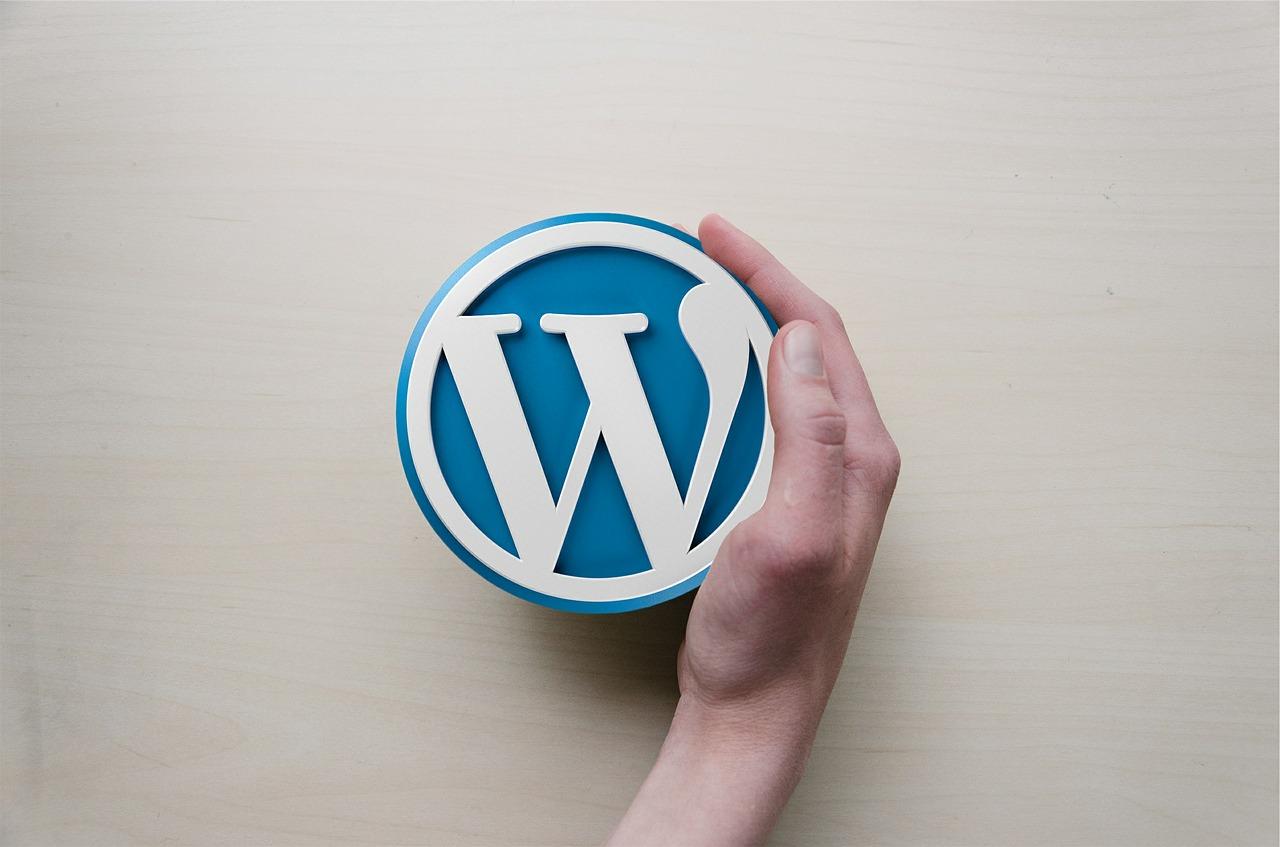 Die 5 besten kostenlosen WordPress Social-Media-Plugins