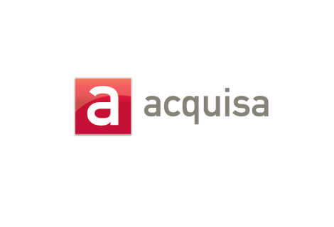 acquisa – Online-Marketing-Portal