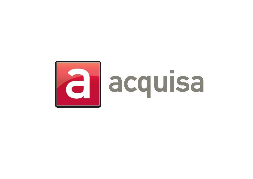acquisa-Logo_2014-CMYK_grau_Pfad