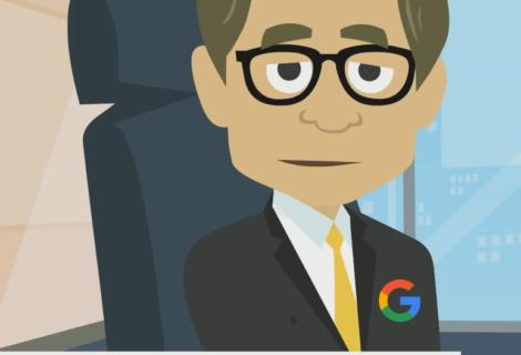 Erklärvideo: Was ist Suchmaschinenoptimierung?
