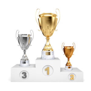 Contest-Tools im Vergleich