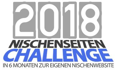 NSC 2018 – Vorstellung & Plan
