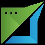 contential-logo-03